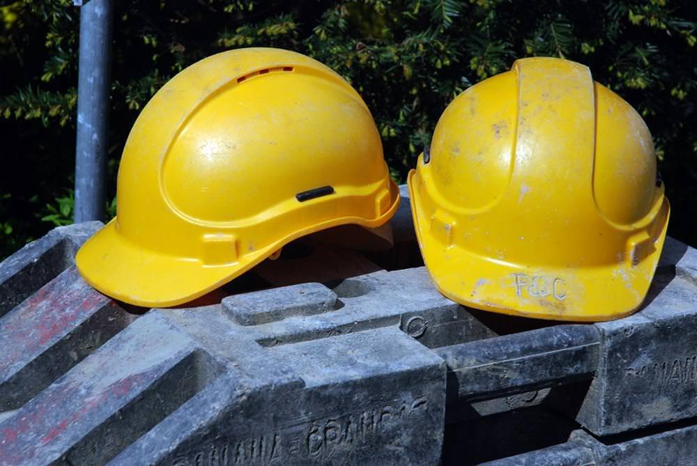 media.Bauunternehmen-Suedtirol