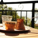 coffee-161847_1280