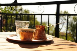 coffee-161847_1280 media.Bauunternehmen-Suedtirol