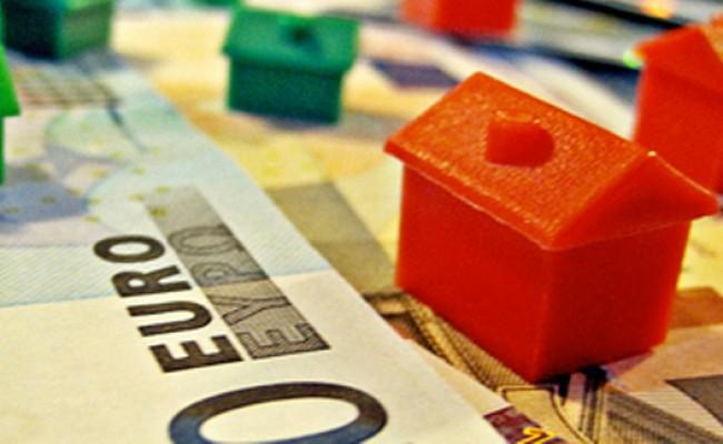 haus_kaufen_bauen-650x400 media.Bauunternehmen-Suedtirol
